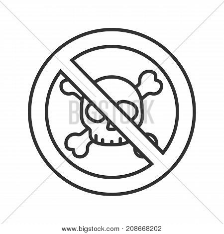 Chemical Weapon Symbol Images Illustrations Vectors Free Bigstock