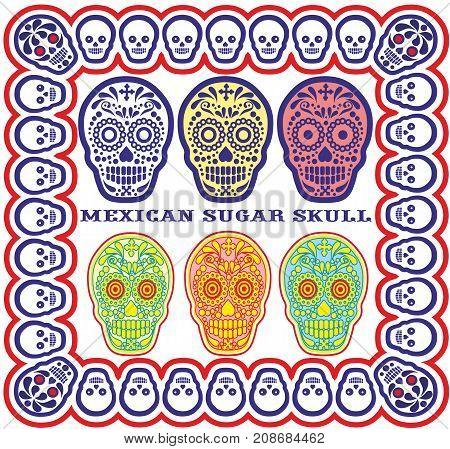 Skull Set-33.eps