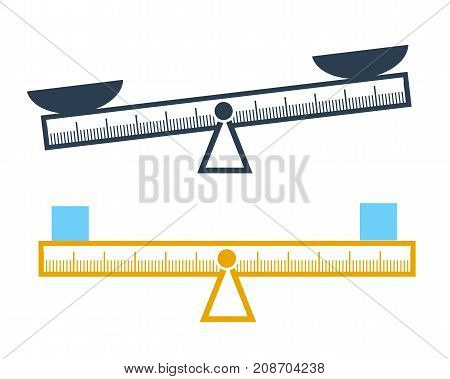 Concept Of Measurement  A Ruler