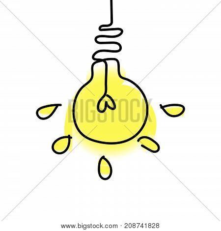 Lamp Idea01