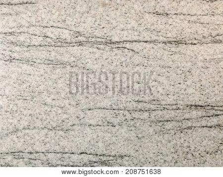 Natural Granite. Organic granite texture. Granite background.