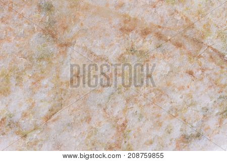 Texture of the stone surface. Marble texture for design