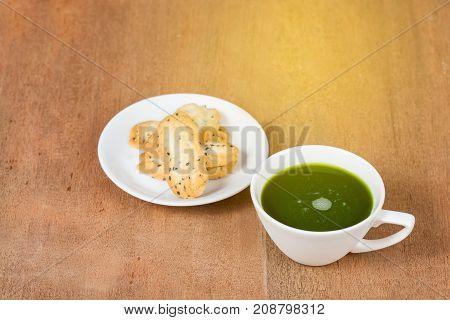Home, Made, Food, Sweet, Snack, Dessert, Oat, Cookie, Homemade, Chip, White, Bakery, Tasty, Eating,
