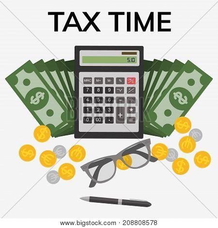 Accounting Day. November 10
