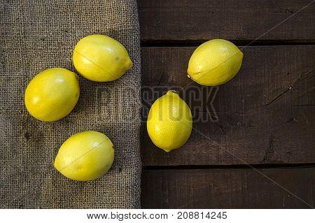 c vitamin store natural organic lemon pictures