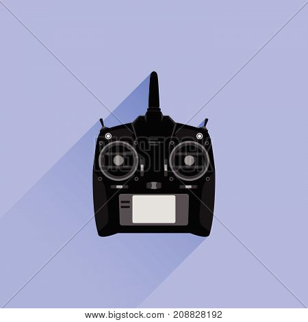 Radio Control01