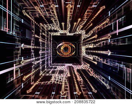 Observation Technologies