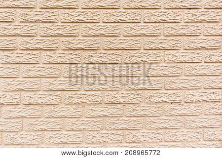 Wall Biege Cream Background