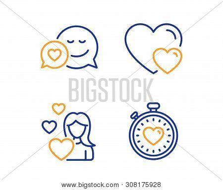 Dating sito Messenger scaricare dating agenzia Dublino Irlanda