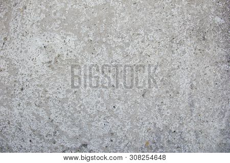 Cement Texture,concrete Wall Background. The Texture Of Gray Concrete. Cement Texture,concrete Wall
