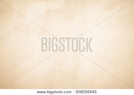 Brown Color Texture Pattern Abstract Background.