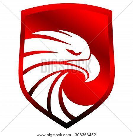 Eagle Icon, Eagle Design Vector, Luxury Eagle, Eagle Icon Picture, Eagle Icon Vector, Eagle Falcon,