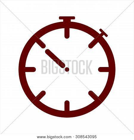 Stopwatch Icon, Stopwatch Icon Eps10, Stopwatch Icon Vector, Stopwatch Icon Eps, Stopwatch Icon Jpg,
