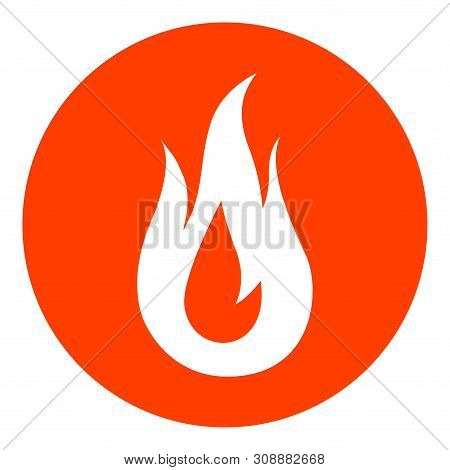 Fire Icon, Fire Icon Vector, Fire Icon Eps, Fire Icon Jpg, Fire Icon Picture, Fire Icon Flat, Fire I