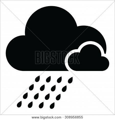 Cloud Rain. Cloud Rain Icon. Cloud Icon Art. Cloud Icon Picture. Cloud Icon Image. Cloud Icon Logo.