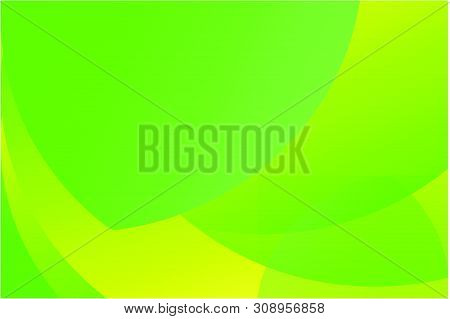 Green Background Of Gradient Smooth Background Texture On Elegant Rich Luxury Background Web Templat