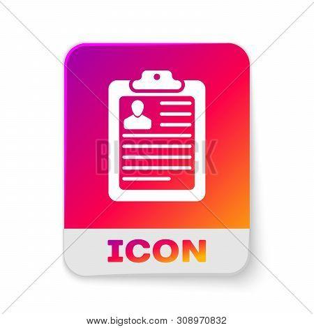 Job Button Images, Illustrations & Vectors (Free) - Bigstock