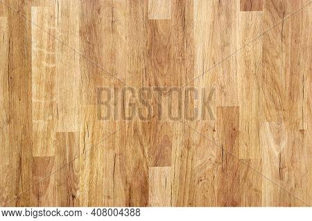 Wood Parquet Floor. Wooden Laminate Texture Background. Seamless Wood Parquet Texture. Wooden Backgr