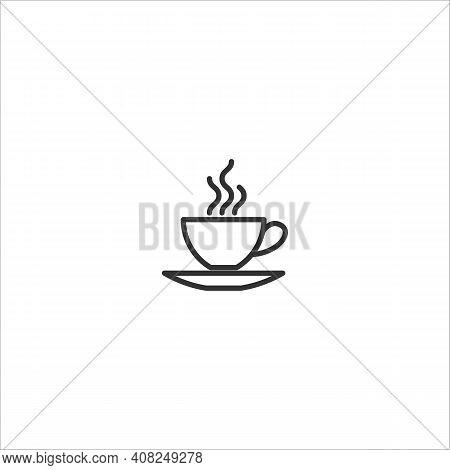 Coffee Icon Illustration. Coffee Vector. Coffee Icon. Coffee. Coffee Icon Vector. Coffee Icons. Coff