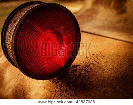Red Light