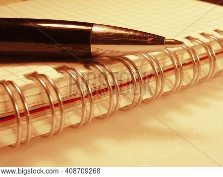 General And Mixed Items. Office Equipment. School Supplies, Stationery Stapler. Office Equipment. Sc