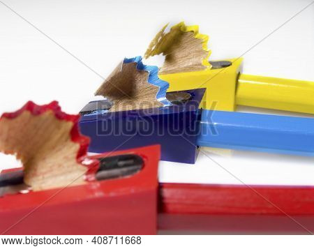General And Mixed Items. Stationery Items. School Supplies, Stationery Stapler. Office Equipment. Sc