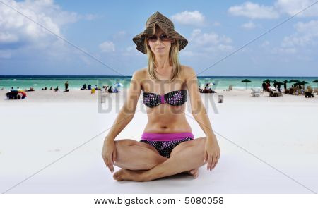 Sexy Beach