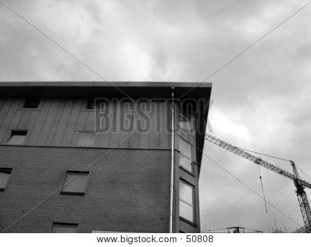 Ilford Building 7