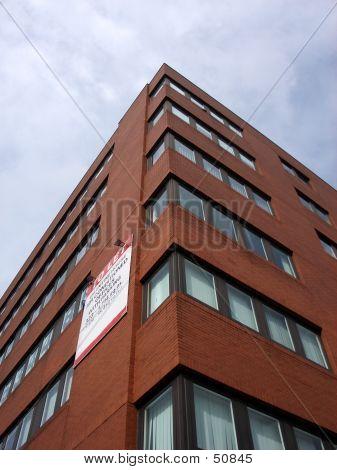 Ilford Building 15