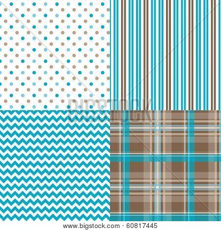 4-patterns-chevron-plaid-stripes