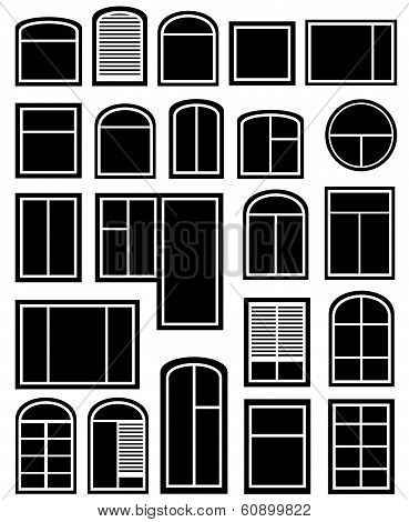 set Black Window Silhouette.jpg