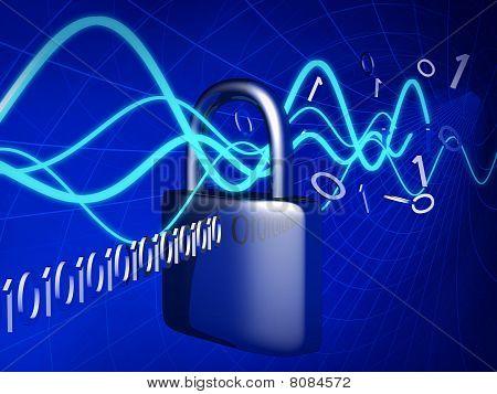 Технологии безопасности и концепция безопасности