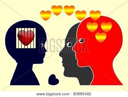 Emotioal Disorder