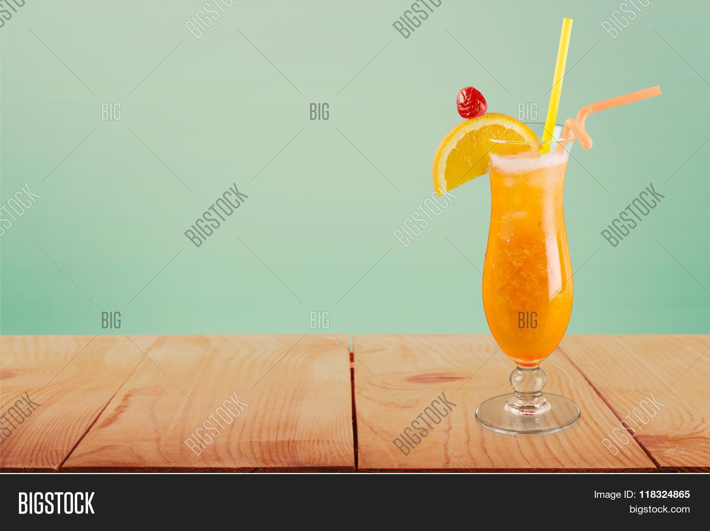 tropikal-kokteyl-s-privat
