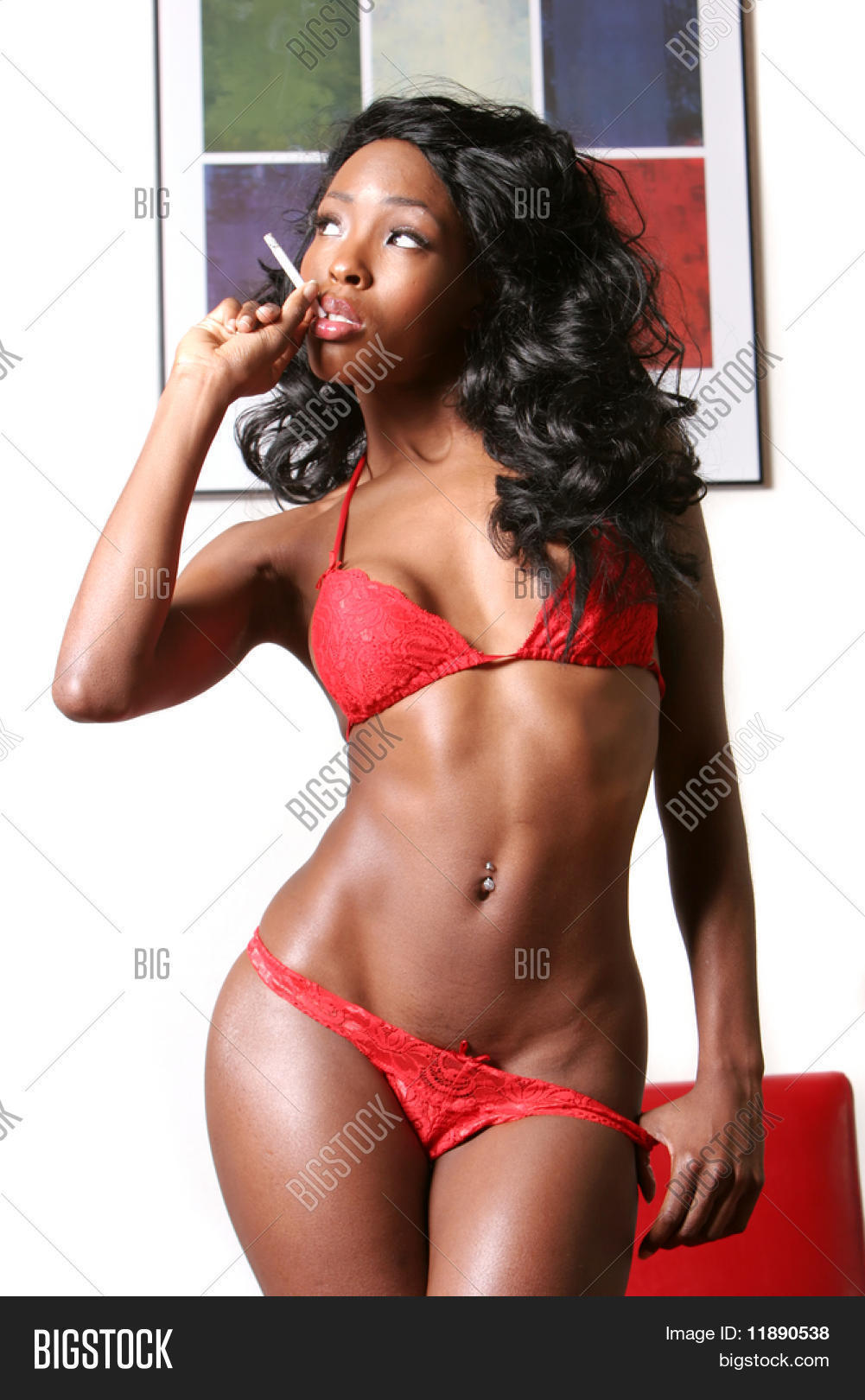 Nued boys Sexy Black Women Pictures