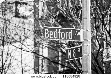 Bedford And 8Th