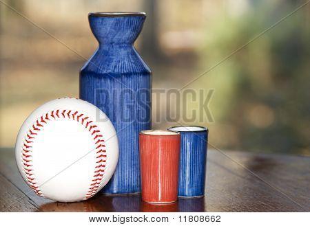 Celebrate A Sports Sector Success