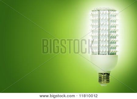 Green Light(s)
