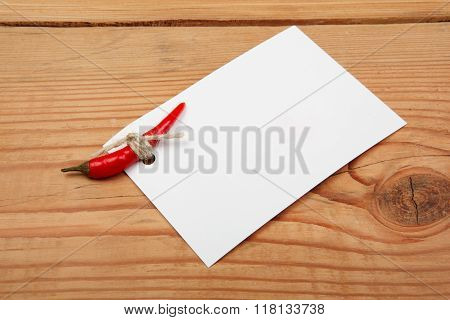 Hot Greating Cards