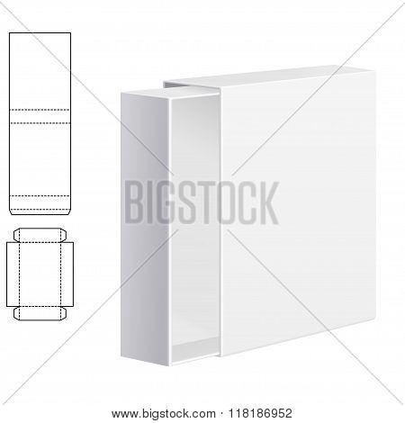 Gift Carton Box