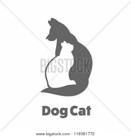 Friends Pet Icon