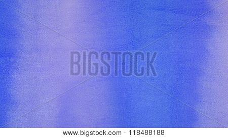 Deep blue striped texture