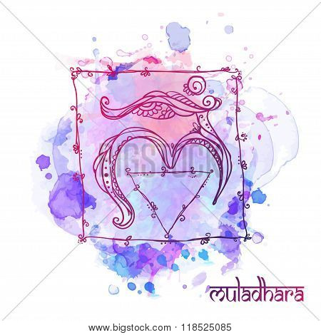 beautiful card vector