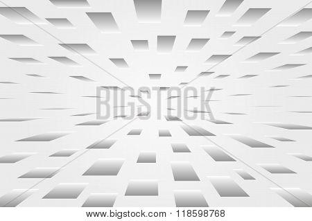 Background - Pattern