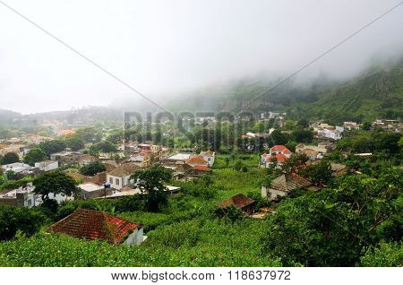 Homes In Nova Sintra