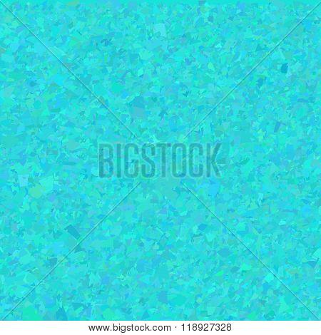 Ink blue splat background