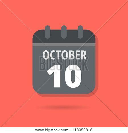 Calendar Icon - Calendar Icon Vector - Calendar Icon Picture - Calendar Icon Graphic - Calendar Icon JPG - Calendar Icon JPEG - Calendar Icon EPS - Calendar Icon AI