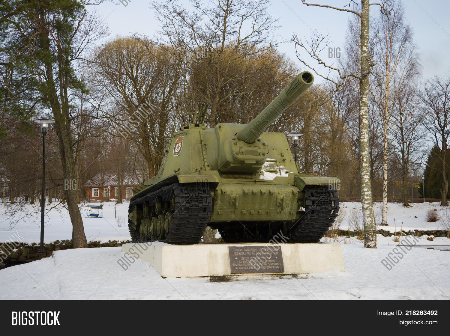 Desertion during the Great Patriotic War