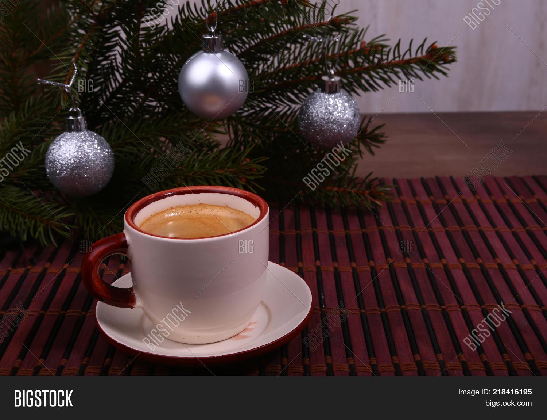Good Morning Have Nice Image Photo Free Trial Bigstock
