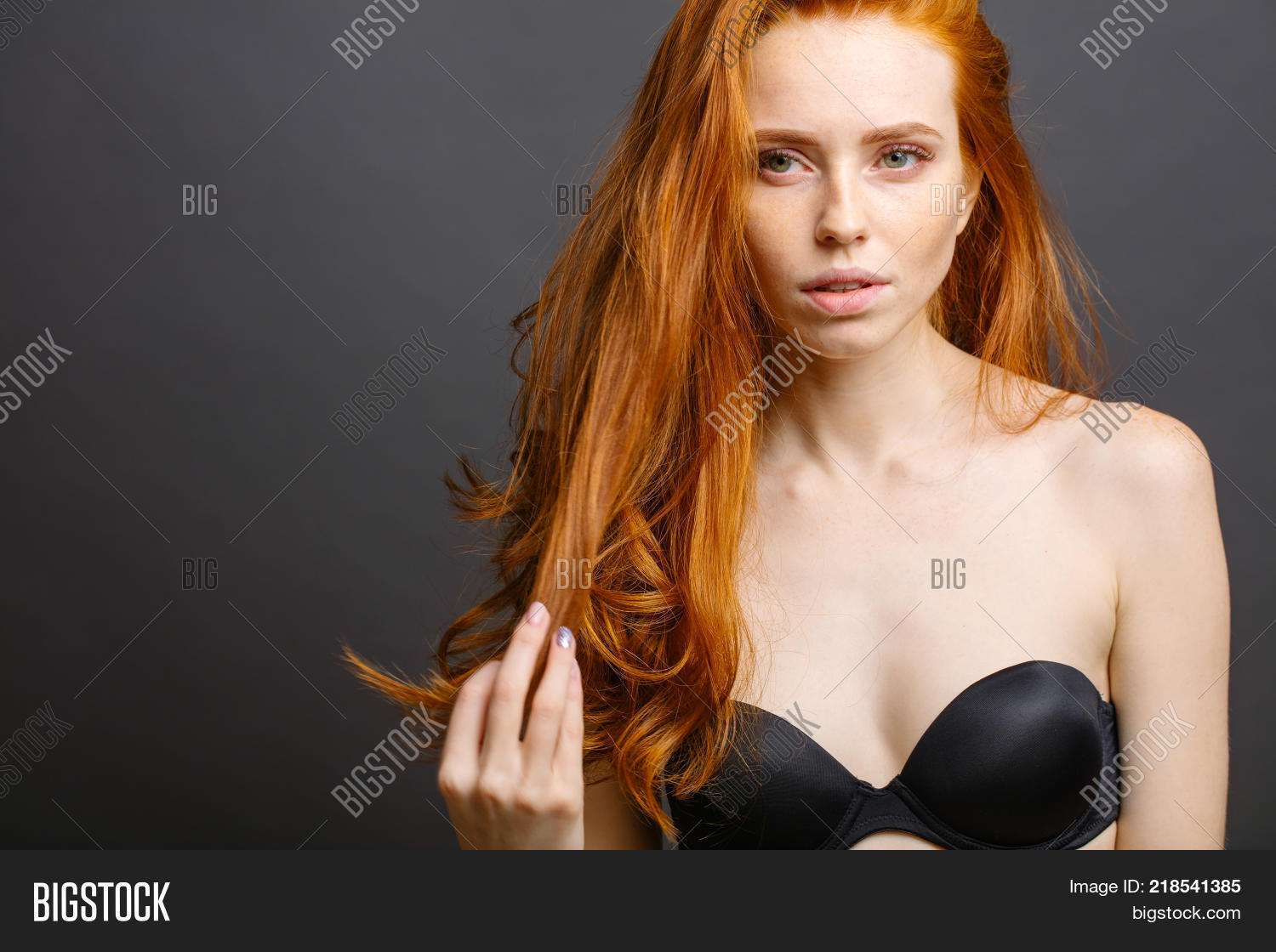 Porn Full HD completely free beautiful nude redhead women